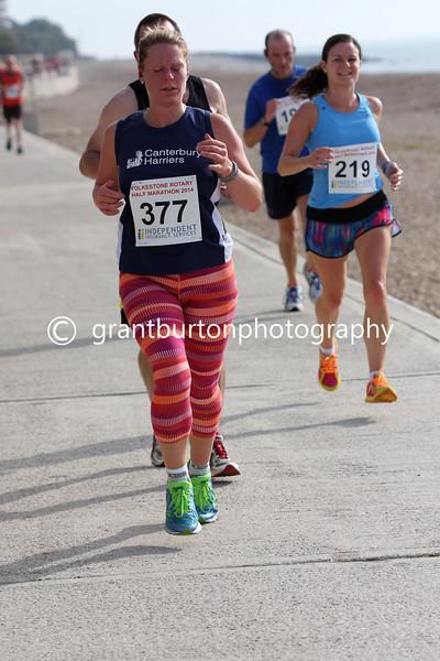Folkestone Half Marathon 181