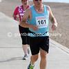 Folkestone Half Marathon 368
