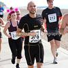 Folkestone Half Marathon 308