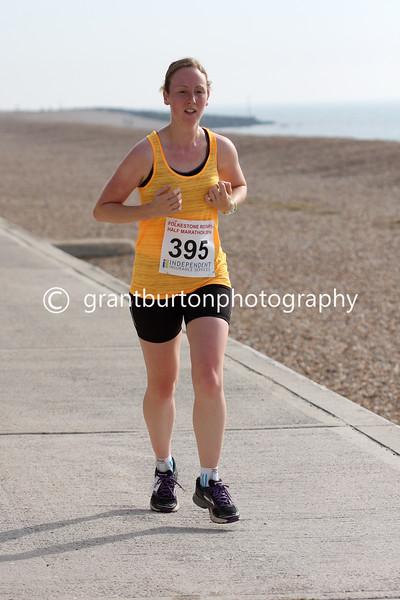 Folkestone Half Marathon 145
