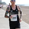 Folkestone Half Marathon 081