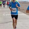 Folkestone Half Marathon 105