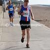 Folkestone Half Marathon 132