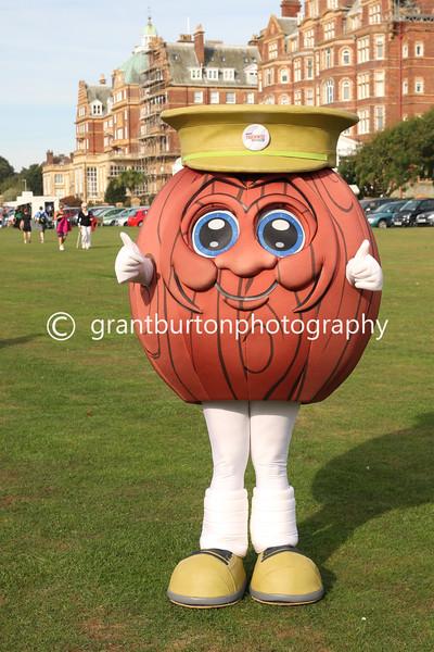 Folkestone Half Marathon 019
