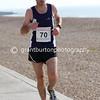 Folkestone Half Marathon 107
