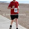 Folkestone Half Marathon 135