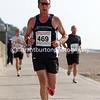 Folkestone Half Marathon 091