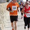 Folkestone Half Marathon 264