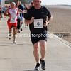 Folkestone Half Marathon 285