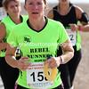 Folkestone Half Marathon 272