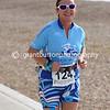 Folkestone Half Marathon 342