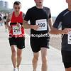 Folkestone Half Marathon 096