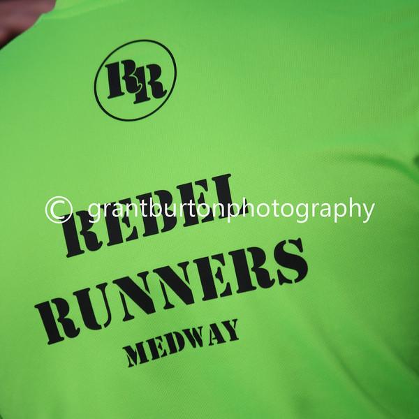 Folkestone Half Marathon 006