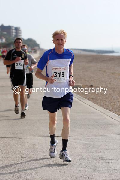 Folkestone Half Marathon 146