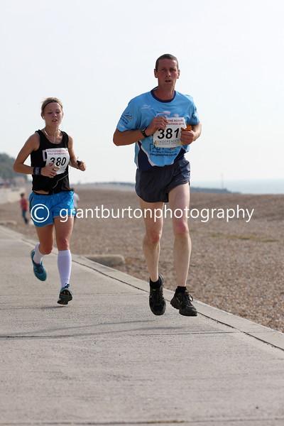 Folkestone Half Marathon 074