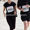 Folkestone Half Marathon 279