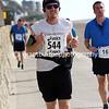 Folkestone Half Marathon 313