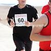 Folkestone Half Marathon 215