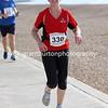Folkestone Half Marathon 332