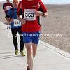 Folkestone Half Marathon 202