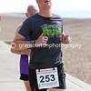 Folkestone Half Marathon 142