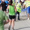 Folkestone Half Marathon 318