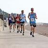 Folkestone Half Marathon 078