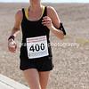 Folkestone Half Marathon 321