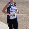 Folkestone Half Marathon 300