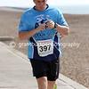 Folkestone Half Marathon 292