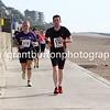 Folkestone Half Marathon 243