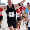 Folkestone Half Marathon 213