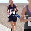 Folkestone Half Marathon 266
