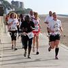 Folkestone Half Marathon 257