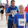 Folkestone Half Marathon 118