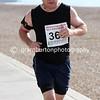 Folkestone Half Marathon 191