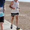 Folkestone Half Marathon 256
