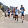 Folkestone Half Marathon 077