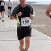 Folkestone Half Marathon 101