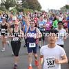 Folkestone Half Marathon 037
