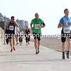 Folkestone Half Marathon 088