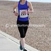 Folkestone Half Marathon 102