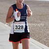Folkestone Half Marathon 110