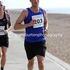 Folkestone Half Marathon 080