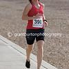 Folkestone Half Marathon 139