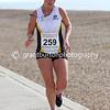 Folkestone Half Marathon 085