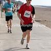 Folkestone Half Marathon 167
