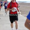 Folkestone Half Marathon 113