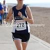 Folkestone Half Marathon 111