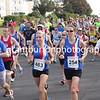 Folkestone Half Marathon 028